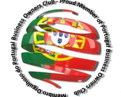 portugal business owners club