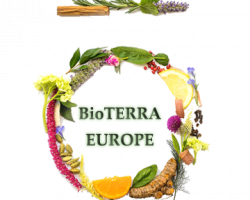 bio terra europe essencial oils
